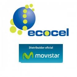 Ecocel img-0