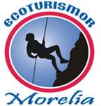 Logo de Ecoturismor