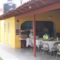 El Jardín de Carlitos img-5