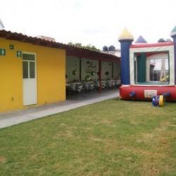 El Jardín de Carlitos img-0