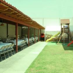 El Jardín de Carlitos img-1