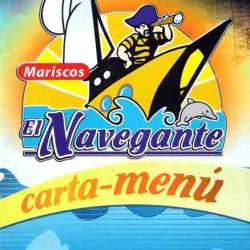 El Navegante Mariscos Sucursal Universidad img-0