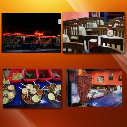 El Original Restaurante Bar img-0