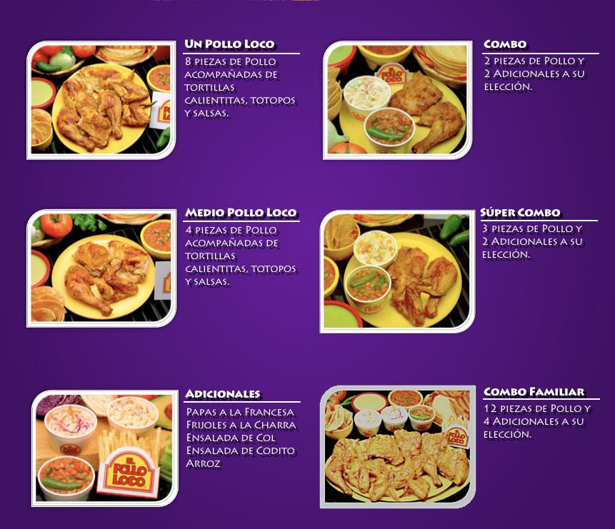 el polo loco vs mc donalds Mcpollo® el ineludible bocado de pollo crujiente crujiente pollo con mayonesa y lechuga, en pan con semilla de sésamo ingredient and allergen information.