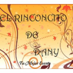 El Rinconcito de Dany img-0