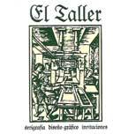 Logo de El Taller
