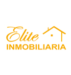 Logo de Elite Inmobiliaria