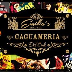 Emilia's Caguameria del Bule img-4