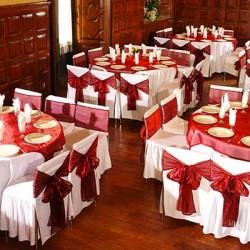 Salones Virrey de Mendoza img-2