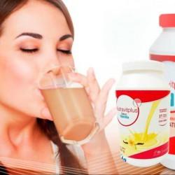 Esbéltica Control de Peso y Nutrición img-4