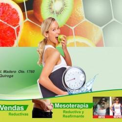 Esbéltica Control de Peso y Nutrición img-0