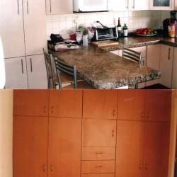 Escarticc Cocinas y Closets img-0