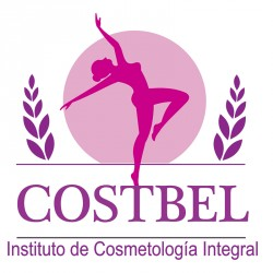 Instituto de Cosmetología Integral COSTBEL img-26