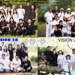 Escuela de Lideres S.C. img-0