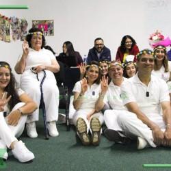 Escuela de Lideres S.C. img-4
