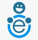 Logo de Eureka Driver.