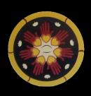 Logo de Escuela de Medicina Alternativa Terapeuta Integral