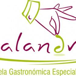 Escuela Gastronomica Especializada Malandra img-0