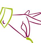 Logo de Escuela Gastronomica Especializada Malandra