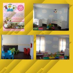 Estancia Infantil Kids img-0