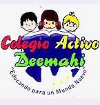 Logo de Estancia Infantil Le Bambín Mundo Creativo