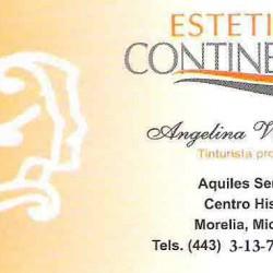 Estetica Continental img-0