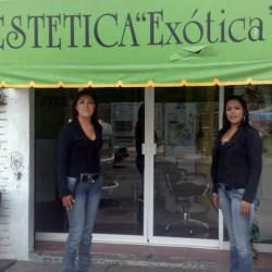 Estética Exótica img-0