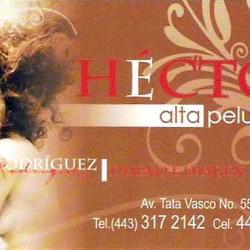 Estética Hector img-0