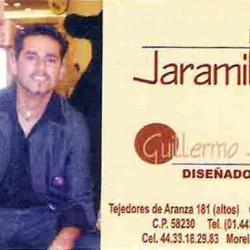 Estetica Jaramillo img-0