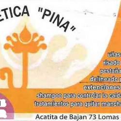 Estética Pina img-0