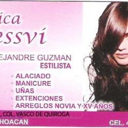 Estetica Yessvi img-0