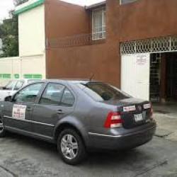 Escuela de Manejo Profesional Sagitario img-4