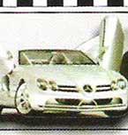 Logo de Euro Cars Seminuevos