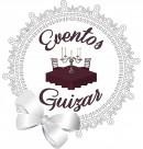 Logo de Eventos Guizar