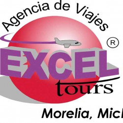 Excel Tours img-0