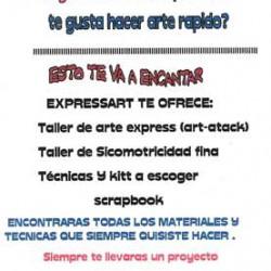 Express Art img-0
