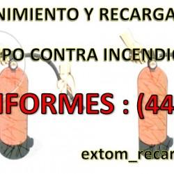 EXTOM Morelia img-1