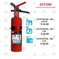EXTOM Morelia img-3