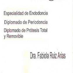 Fabiola Ruiz Arias img-0