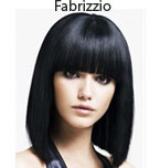 Logo de Fabrizzio