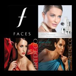 Faces Artdeco en Morelia img-0