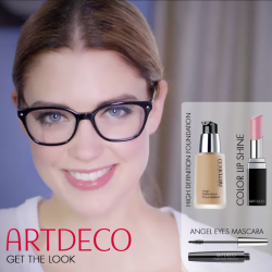 Faces Artdeco en Morelia img-4