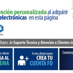 Facturas Digitales Morelia img-0