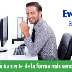 Facturas Digitales Morelia img-4