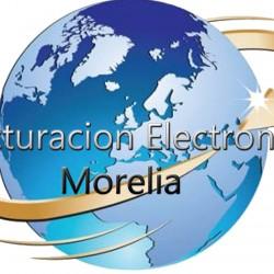 Facturas Digitales Morelia img-1