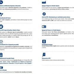 Facturas Digitales Morelia img-3