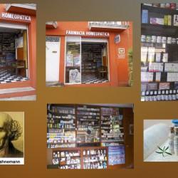 Farmacia Homeopática img-0