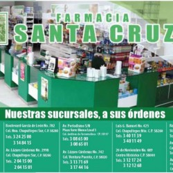 Farmacia Santa Cruz Plan img-2