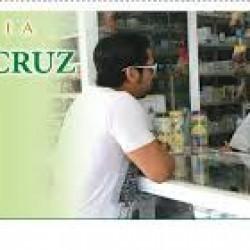 Farmacia Santa Cruz Plan img-5