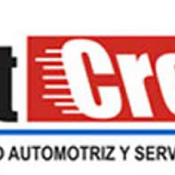 Fast Credit (financiamiento automotriz y servicios financieros) img-0